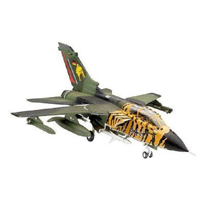 Kit Avions - Tornado ECR