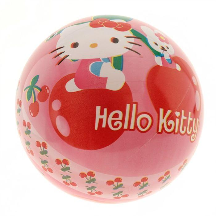 MGM Ballon Hello Kitty
