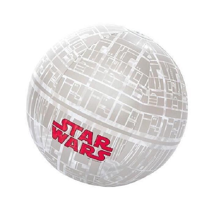 BESTWAY Star Wars Ballon 61 cm