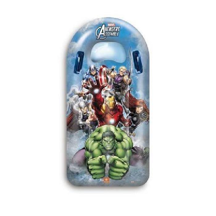 SURF RIDER Avengers