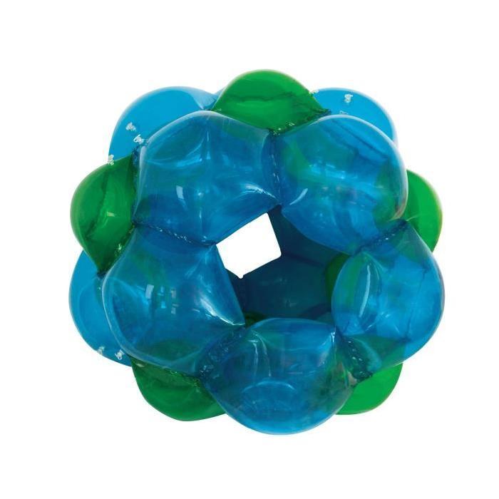 LEXIBOOK Balle Gonflable Géante