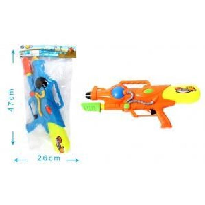 MGM Pistolet a eau - 45 cm