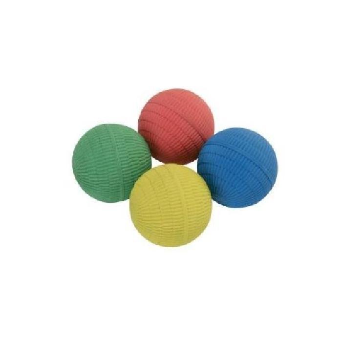 HUDORA Balles de Jonglage 4 pieces
