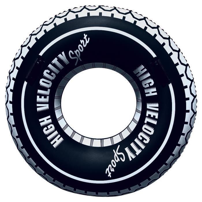BESTWAY Bouée pneu - 118 cm