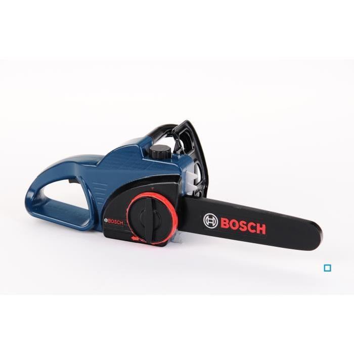 BOSCH - Tronçonneuse Bosch Blue Line