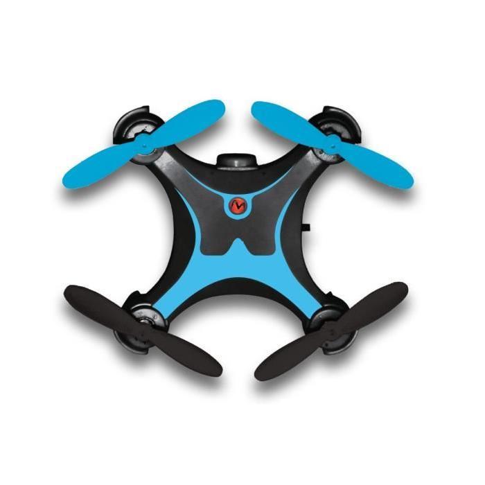 MODELCO Mini Drone Camera 8C