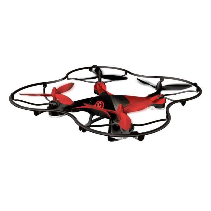 MODELCO Middle Drone 18H