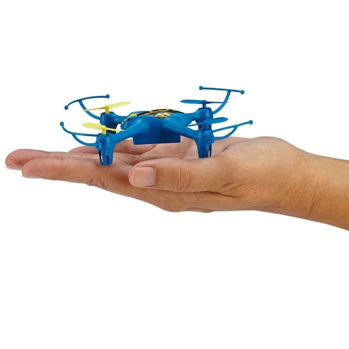REVELL Mini Drone Quadrocoptere Easy