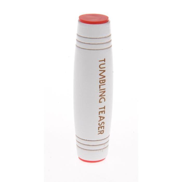 MOKURU - Fidget Stick Tonneau A Bascule