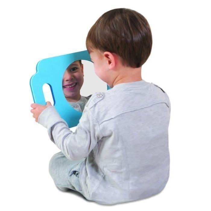 BSM Miroirs magiques