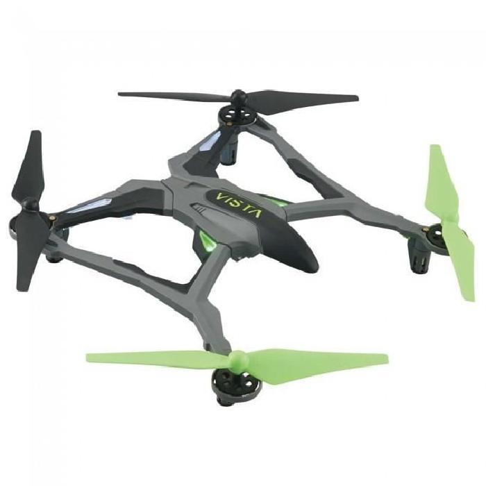 DROMIDA Drone Vista UAV Vert
