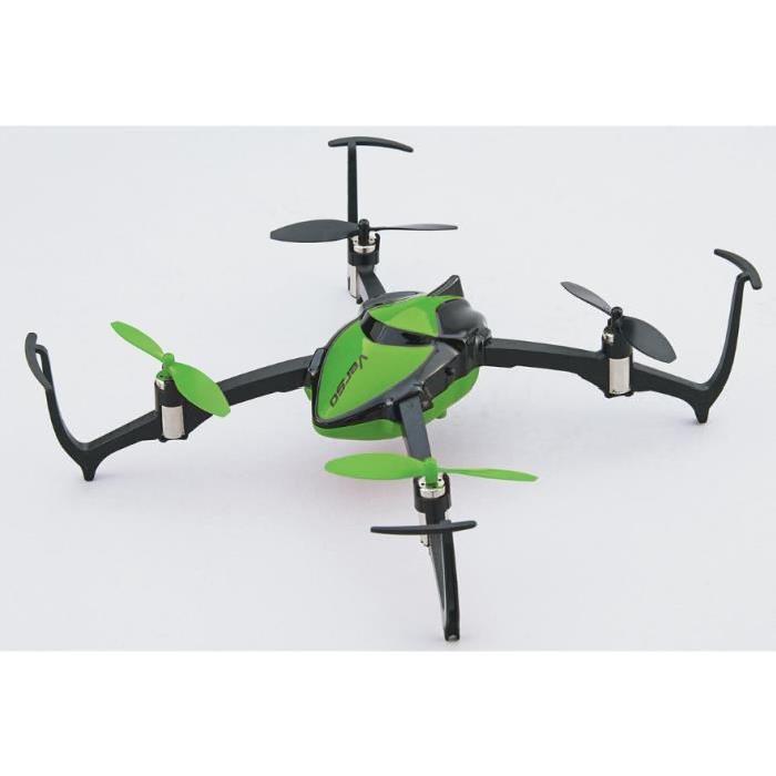 DROMIDA Drone Verso UAV Vert
