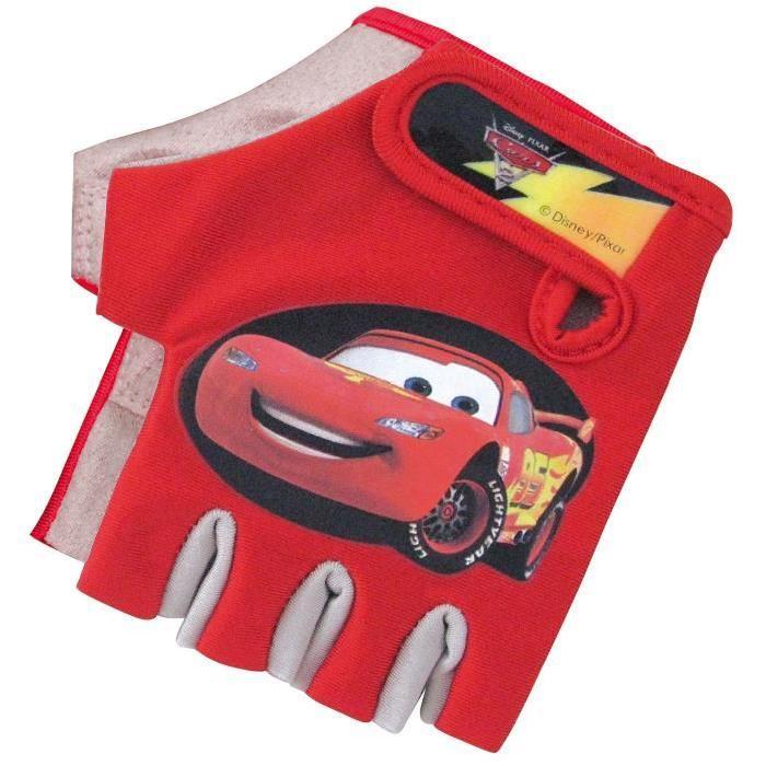 CARS Gants / Mitaines pour enfant