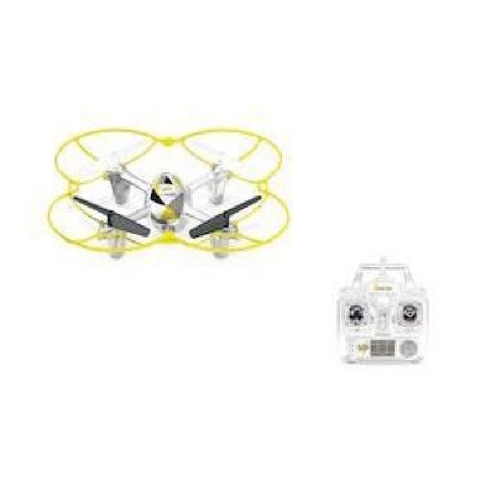 ULTRADRONE X15.0  Drone avec Caméra