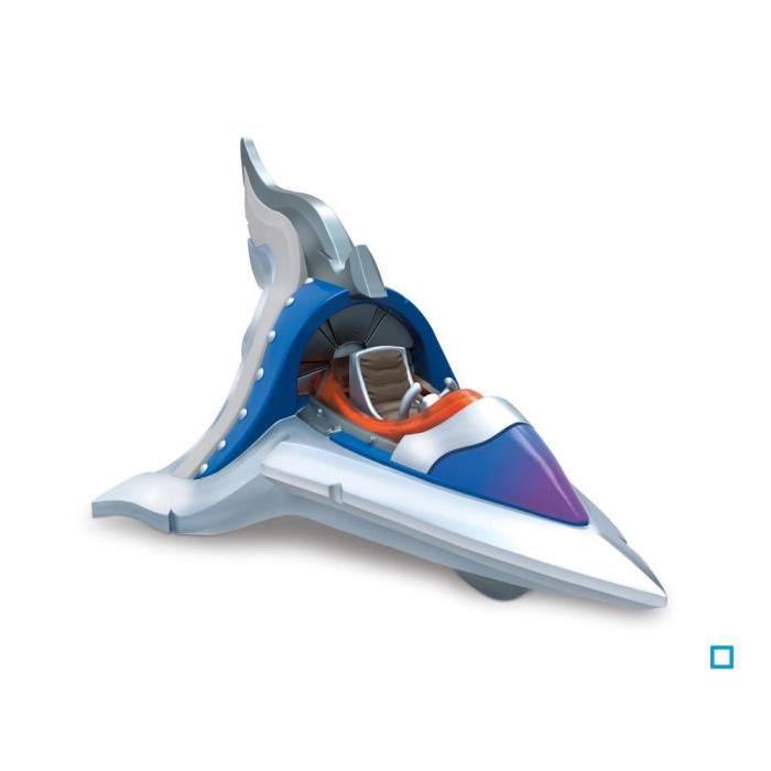 Figurine Skylanders Supercharger Sky Slicer
