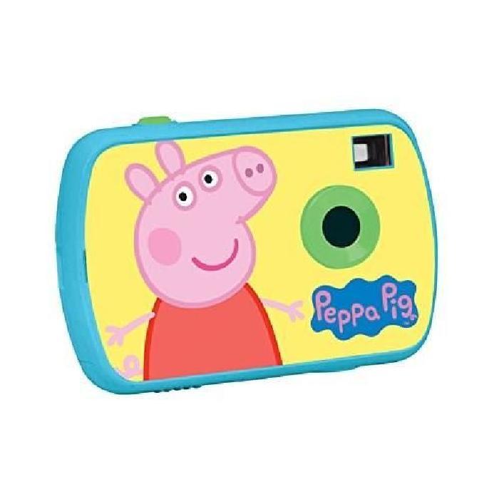 PEPPA PIG  APN 1.3MP