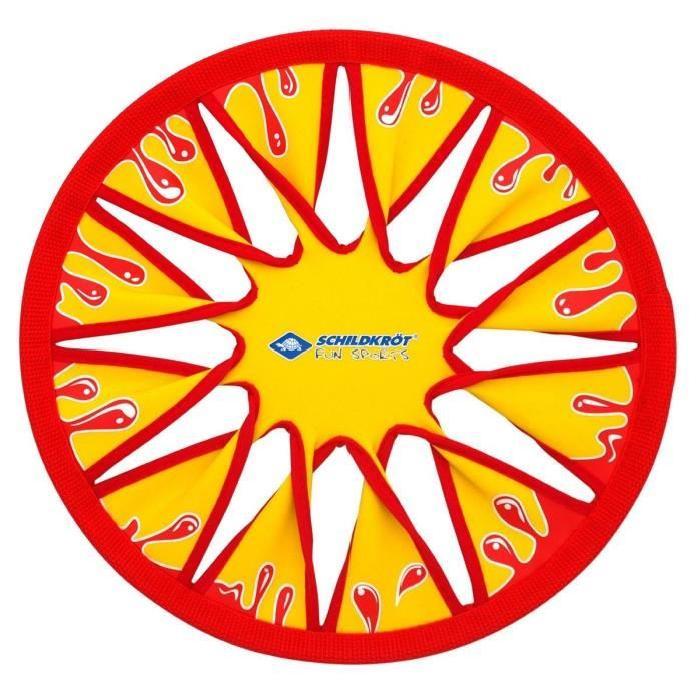 SCHILDKROT Frisbee Neoprene Disc